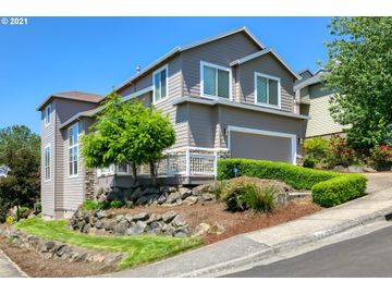 15191 SW 122ND, Tigard, OR, 97224,