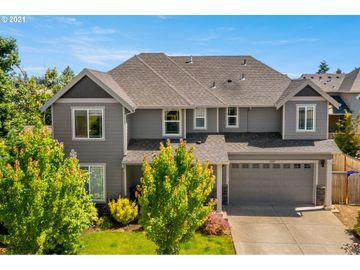 12442 SHENANDOAH, Oregon City, OR, 97045,