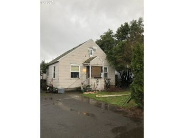 401 SW 1ST, Canby, OR, 97013,