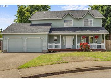 18843 HEIN, Oregon City, OR, 97045,