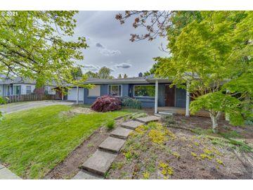 6125 SE 23RD, Portland, OR, 97202,