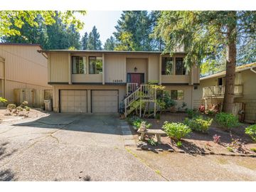 14345 SW 80TH, Tigard, OR, 97224,