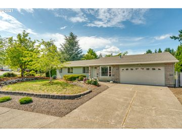 2261 SW CORBETH, Troutdale, OR, 97060,