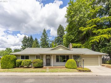 11925 SW KING JAMES, King City, OR, 97224,