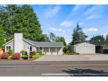 18998 PEASE, Oregon City, OR, 97045,