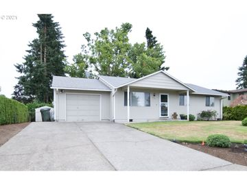 755 NE 14TH, Canby, OR, 97013,