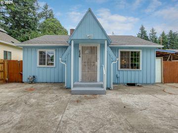 226 NE 157TH, Portland, OR, 97230,