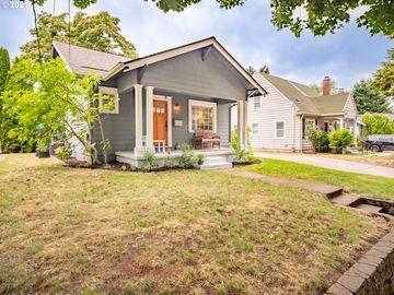 3321 NE 13TH, Portland, OR, 97212,