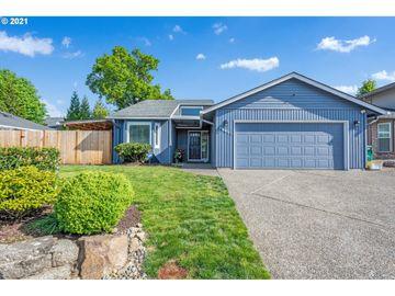 15621 NE FREMONT, Portland, OR, 97230,