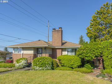 527 NE 108TH, Portland, OR, 97220,