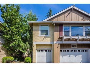 Undisclosed Address, Portland, OR, 97219,