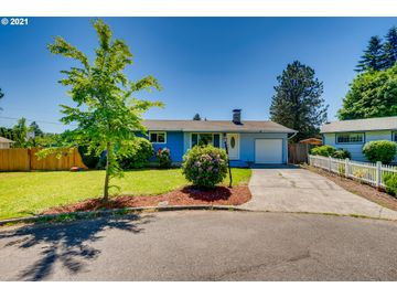 15108 SE HARRISON, Portland, OR, 97233,