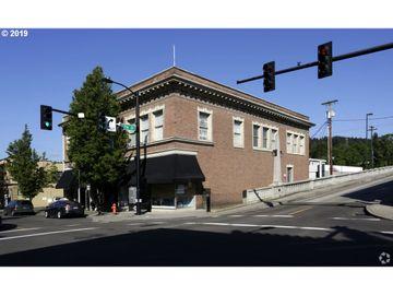 621 MAIN, Oregon City, OR, 97045,