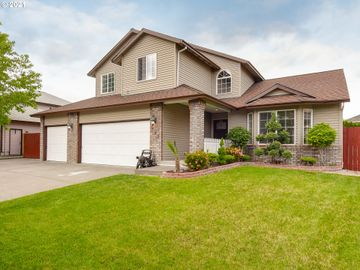 705 SW 28TH, Troutdale, OR, 97060,