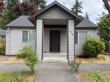 1040 NE 104TH, Portland, OR, 97220,