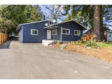 321 NE 162ND, Portland, OR, 97230,