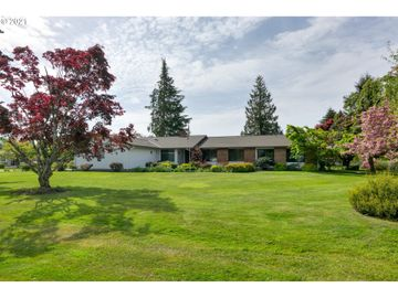 9600 S GRIBBLE, Canby, OR, 97013,