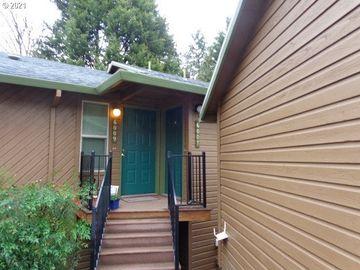 6007 SW KARLA, Portland, OR, 97239,