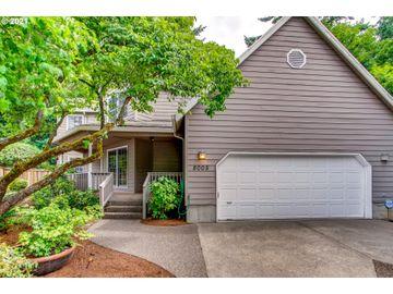 8005 SW DEVON, Portland, OR, 97219,