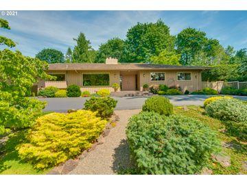 10424 S TERWILLIGER, Portland, OR, 97219,