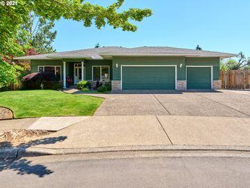 13616 KESTREL, Oregon City, OR, 97045,