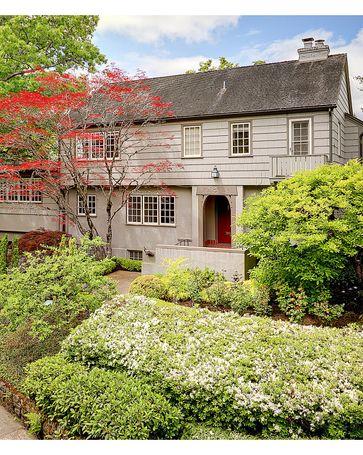 3416 SW Brentwood Portland, OR, 97201