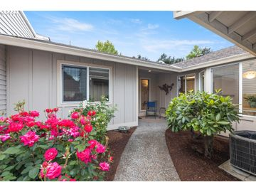 9420 SW BRENTWOOD, Tigard, OR, 97224,
