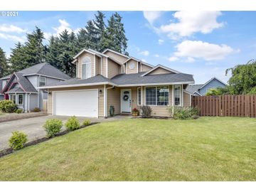 1326 SE 10TH, Canby, OR, 97013,