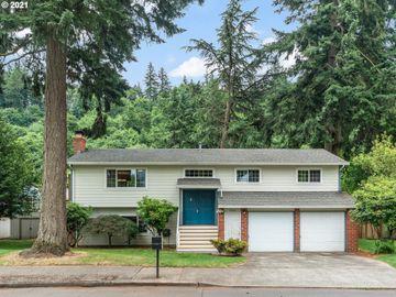 15156 SE FRANCIS, Portland, OR, 97236,