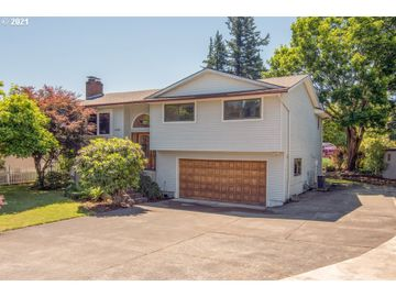 526 SW 19TH, Troutdale, OR, 97060,