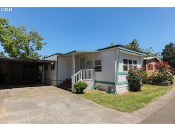 13531 CLAIRMONT #31, Oregon City, OR, 97045,