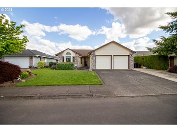 625 SE 7TH, Canby, OR, 97013,