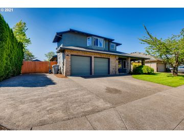 505 SE 10TH, Canby, OR, 97013,