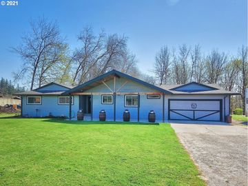 8000 NE HIGHWAY 99W, Mcminnville, OR, 97128,