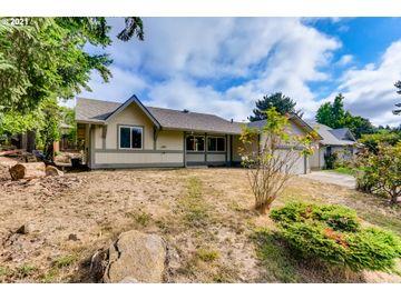 18185 SW SALIX RIDGE, Beaverton, OR, 97006,