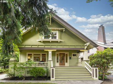 2547 NE 11TH, Portland, OR, 97212,