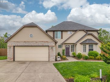 1586 NE 19TH, Canby, OR, 97013,