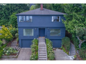 2760 NW QUIMBY, Portland, OR, 97210,