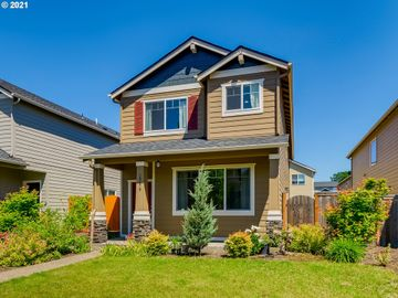 15470 SW APPLEWOOD, Tigard, OR, 97224,