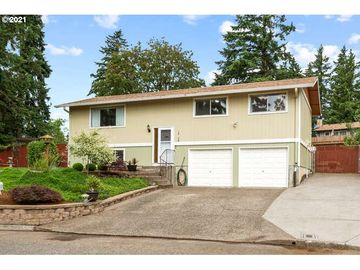 13125 AUTUMN, Oregon City, OR, 97045,