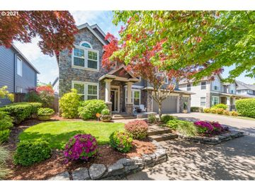 23895 SW STONEHAVEN, Sherwood, OR, 97140,