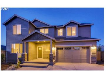 1429 NE 17th, Canby, OR, 97013,