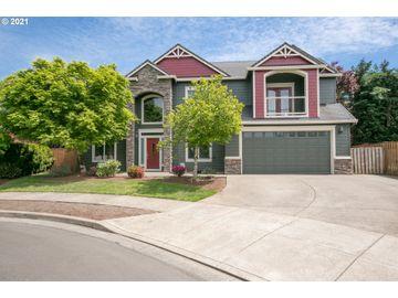 19336 MAYFLY, Oregon City, OR, 97045,
