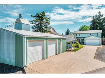 607 STANLEY, Amity, OR, 97101,