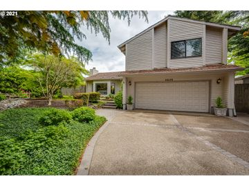 32170 SW ARMITAGE, Wilsonville, OR, 97070,