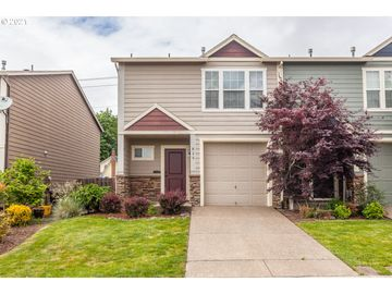 826 NW 3RD, Canby, OR, 97013,