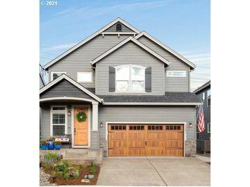 14631 NW GLACIER, Beaverton, OR, 97006,