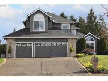 14040 CONWAY, Oregon City, OR, 97045,