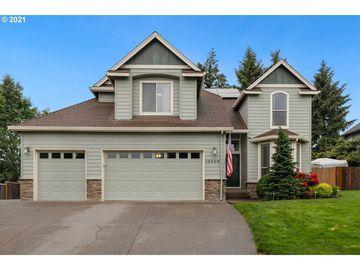 16406 VISIONARY, Oregon City, OR, 97045,