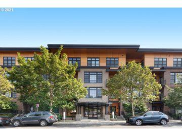 2350 NW SAVIER #B208, Portland, OR, 97210,